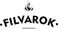 Logo_Filvarok