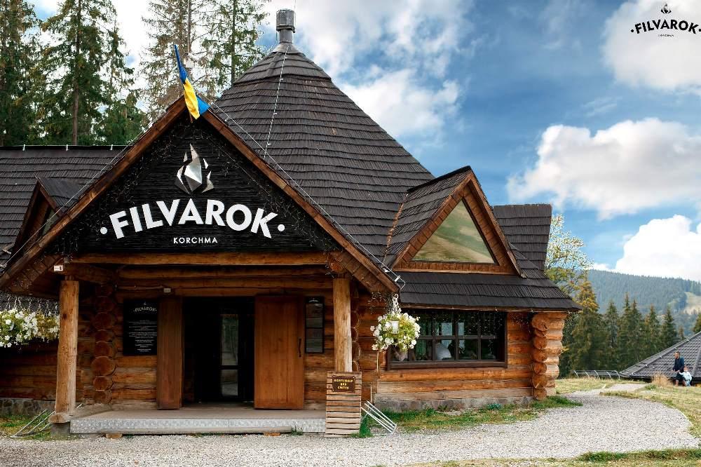 fILVAROK (44)