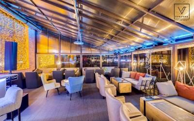 veranda_lounge_zone29