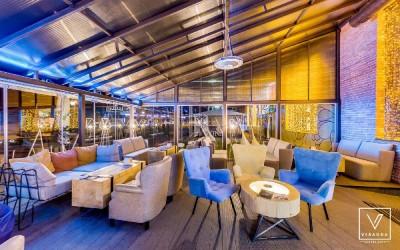veranda_lounge_zone31