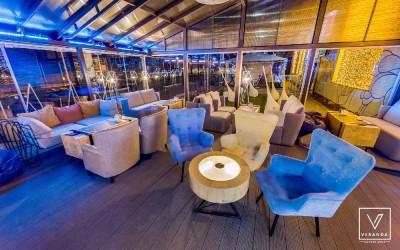 veranda_lounge_zone32