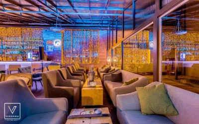 veranda_lounge_zone33