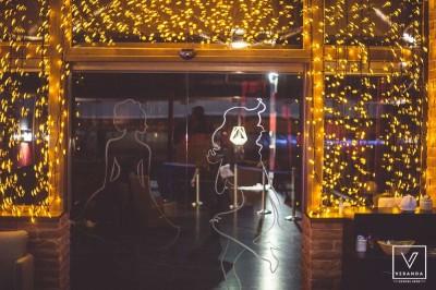 veranda_lounge_zone6