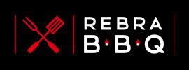 RebraBBQ logo