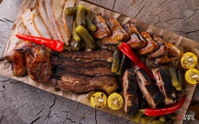 rebra BBQ menu (16)