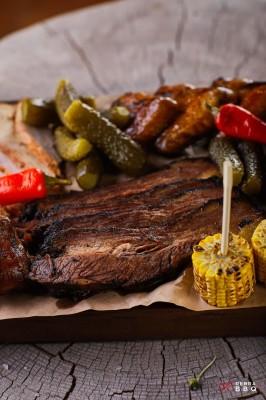 rebra BBQ menu (17)