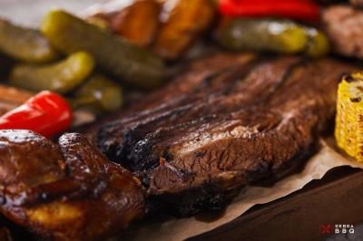 rebra BBQ menu (18)