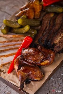 rebra BBQ menu (2)