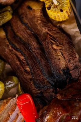 rebra BBQ menu (3)