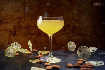 whisky_bar_bukovel (1)