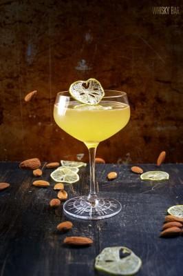 whisky_bar_bukovel (2)