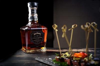 whisky_bar_bukovel (23)